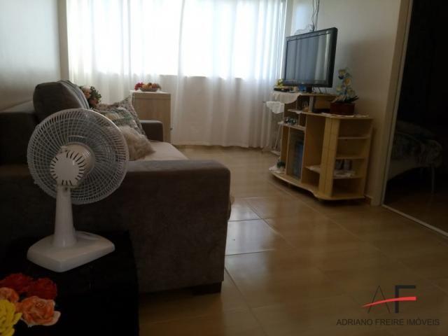 Apartamento com 2 suítes, Condomínio Sol de Verão, a 100m do mar - Foto 6