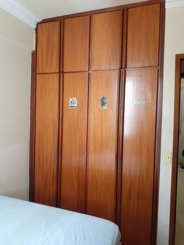 Apartamento para Locação em Uberlândia, Saraiva, 3 dormitórios, 2 suítes, 3 banheiros, 1 v - Foto 15