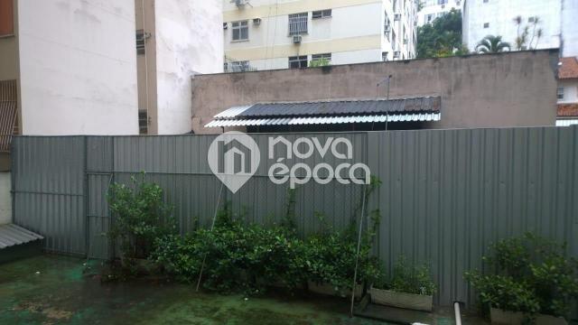Apartamento à venda com 2 dormitórios em Copacabana, Rio de janeiro cod:CP2AP40913 - Foto 17