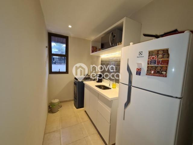 Loft à venda com 1 dormitórios em Leblon, Rio de janeiro cod:IP1AH41537 - Foto 7
