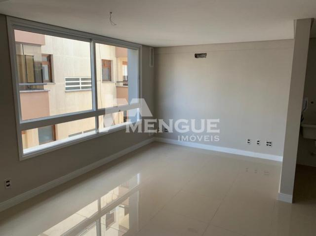 Apartamento à venda com 1 dormitórios em Bom fim, Porto alegre cod:2234 - Foto 4