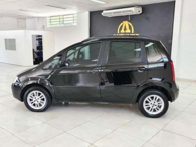 Fiat Idea ELX FLEX - Foto 4