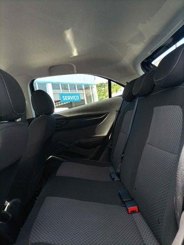 Chevrolet Onix Joy 1.0 18/19- Vendedor Caio Henrique  - Foto 13