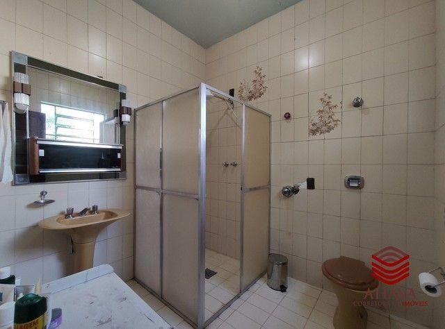 Casa à venda com 5 dormitórios em Santa mônica, Belo horizonte cod:2228 - Foto 15