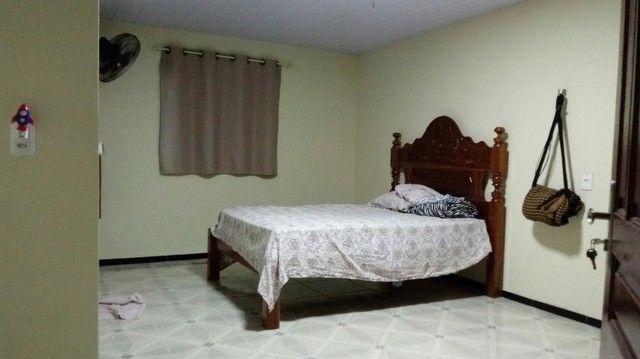 Casa agrovila Itaqui - Foto 2