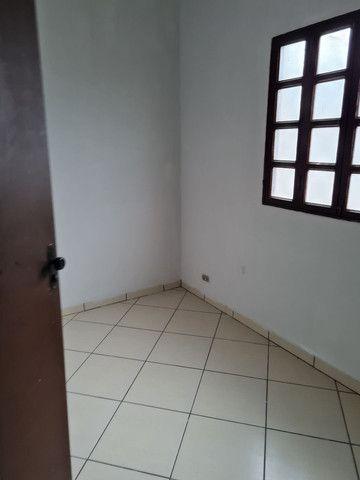 Apartamento Rua Ceará próximo centro  - Foto 14