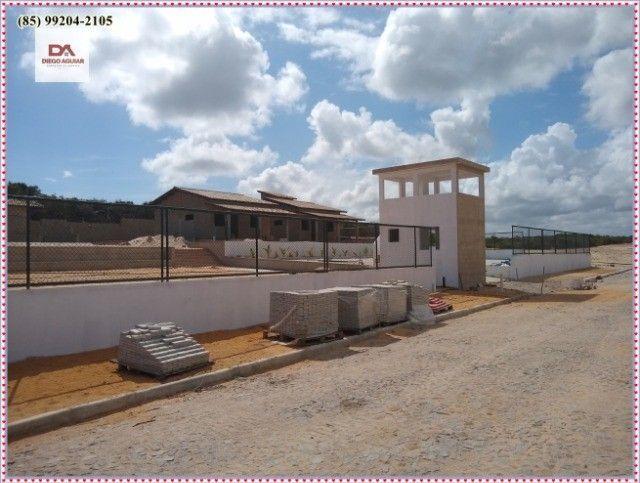 Mirante do Iguape Loteamento *&¨% - Foto 7