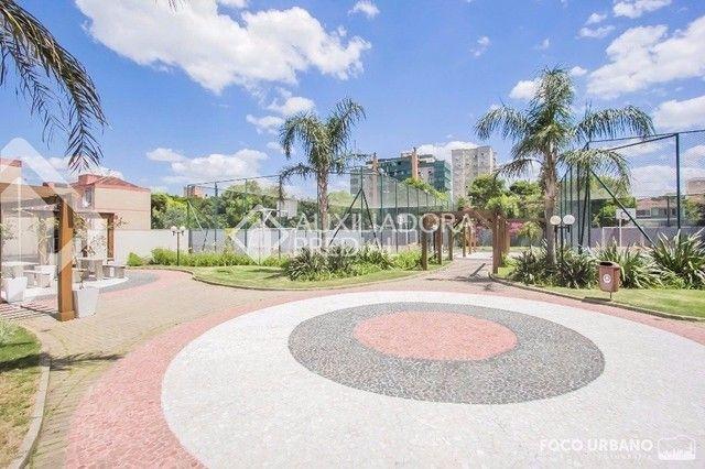 Apartamento à venda com 2 dormitórios em Vila ipiranga, Porto alegre cod:252760 - Foto 5