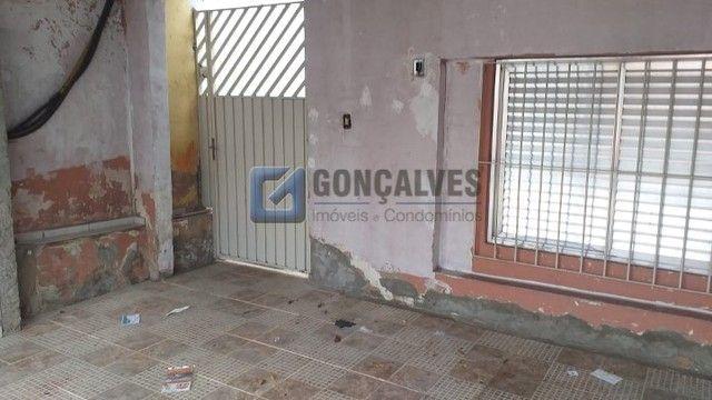 Casa para alugar com 4 dormitórios cod:1030-2-36601 - Foto 2