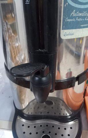 Cafeteira Elétrica - Foto 3