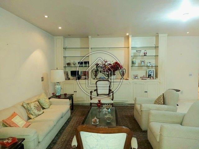 Apartamento à venda com 4 dormitórios em Copacabana, Rio de janeiro cod:895484 - Foto 13