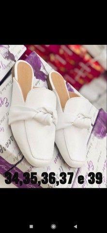 Sandálias em promoção dia das mães - Foto 3
