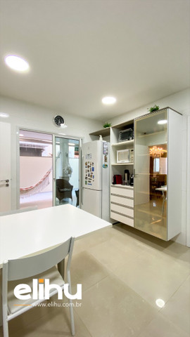 Casa de condomínio 250 m² 4 Suítes - Eusébio - CE - Foto 10