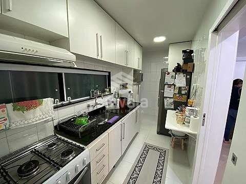 Apartamento 3 quartos a venda Jardim Oceânico - Praça do Pomar. - Foto 11