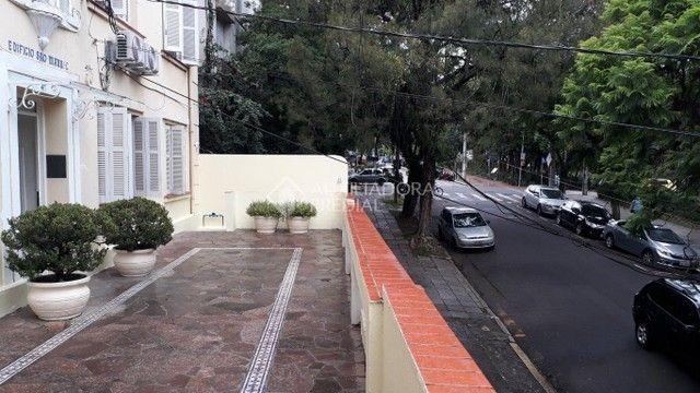 Apartamento à venda com 2 dormitórios em Moinhos de vento, Porto alegre cod:153941 - Foto 20