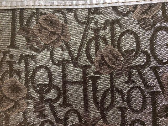 Bolsa Victor Hugo Original NOVA - Foto 2