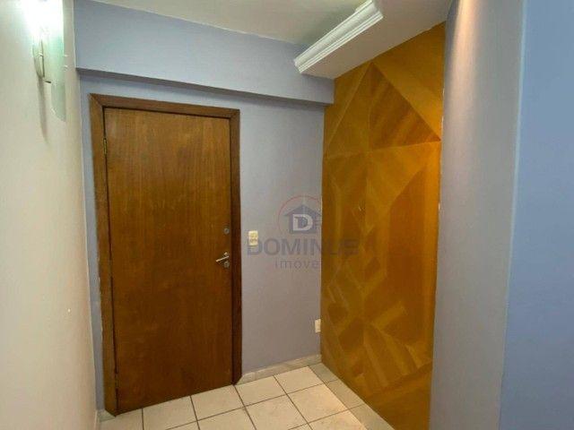Sala à venda ou para alugar no Santa Efigênia - Foto 5