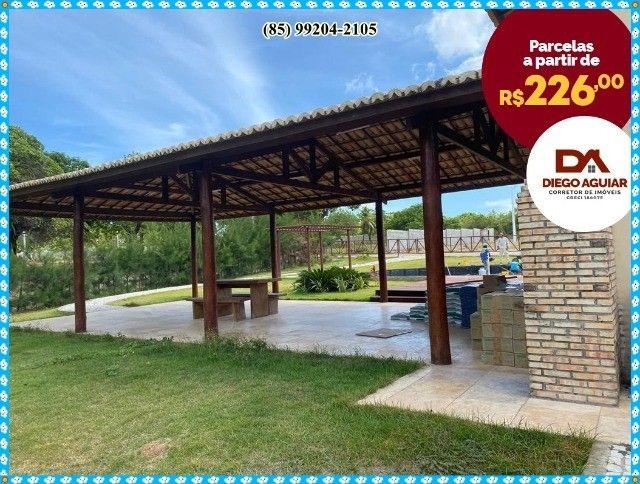 Barra dos Coqueiros Loteamento (*&¨% - Foto 10