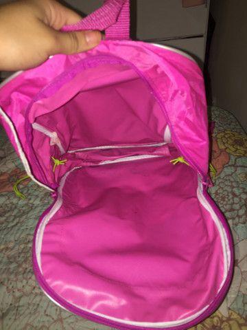 mochila escolar - Foto 4