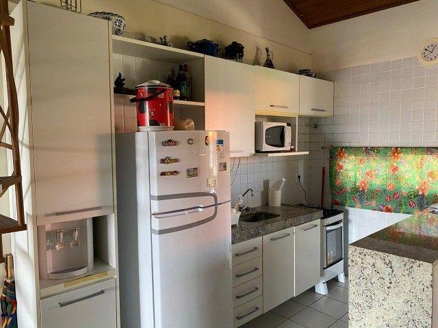 Flat em Condomínio - Ref. GM-0018 - Foto 5
