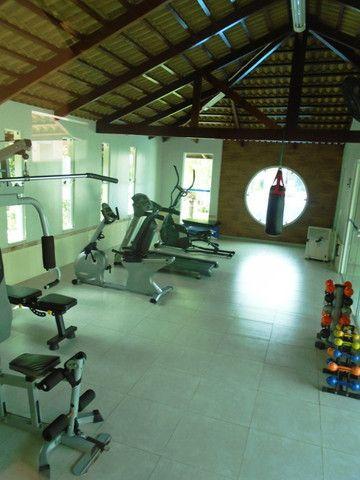 Residencial Victor, Preço de Oportunidade, 294m2, 4 Suítes, DCE, Lote 552m2, 6 Vagas - Foto 17
