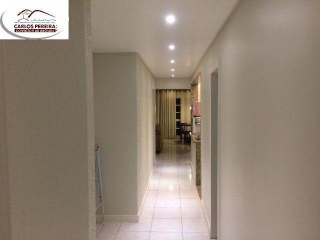 Casa no Condomínio, Veja a Descrição.. Gravatá - PE Ref. 180 - Foto 19