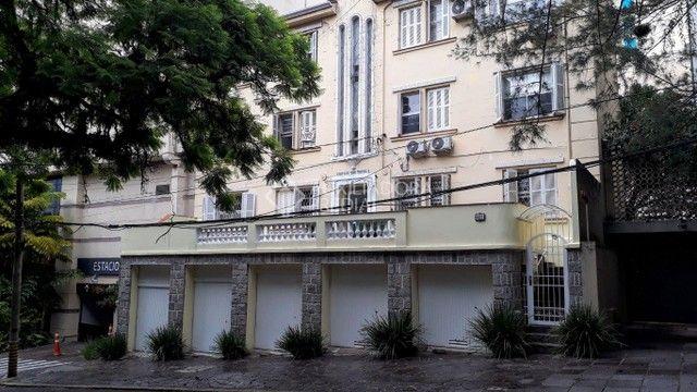 Apartamento à venda com 2 dormitórios em Moinhos de vento, Porto alegre cod:153941 - Foto 4