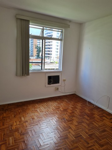 Oportunidade - Apartamento - 1 Quarto - Dionísio Torres - 47 M2 - Bem Localizado - Foto 16