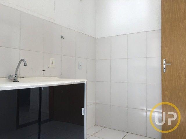 Apartamento em Novo Horizonte - Betim - Foto 7
