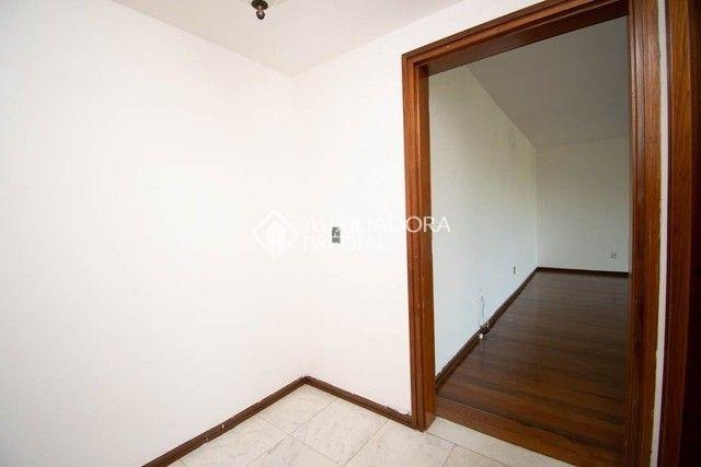Apartamento à venda com 3 dormitórios em Moinhos de vento, Porto alegre cod:316833 - Foto 13