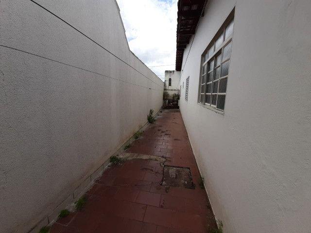 Casa no bairro Planalto - 240m² de área total - Foto 11
