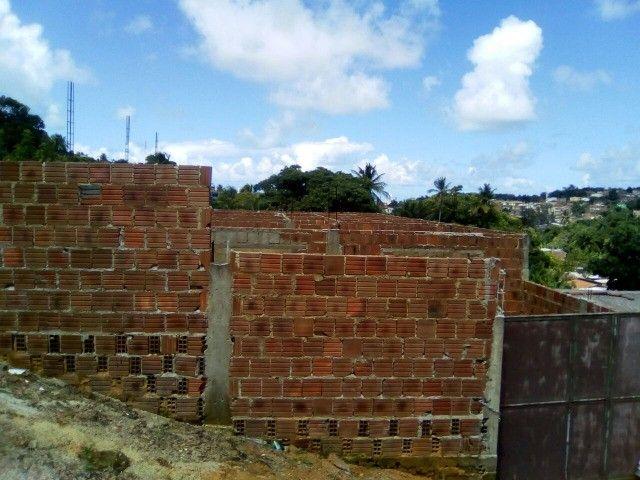 Casa em Olinda - Tabajara - Foto 3