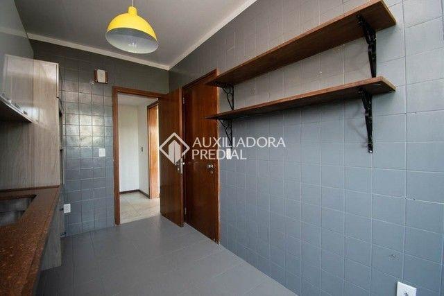 Apartamento à venda com 3 dormitórios em Moinhos de vento, Porto alegre cod:316833 - Foto 4