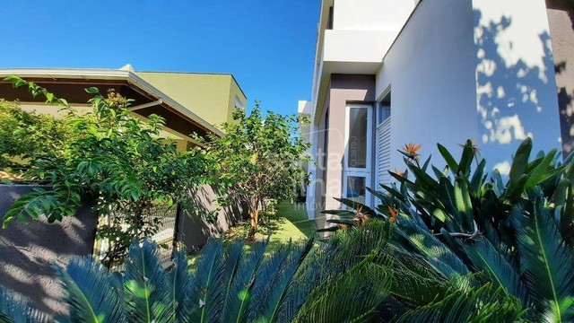 Casa com 5 dormitórios à venda, 521 m² - Lagoa da Conceição - Florianópolis/SC - Foto 3