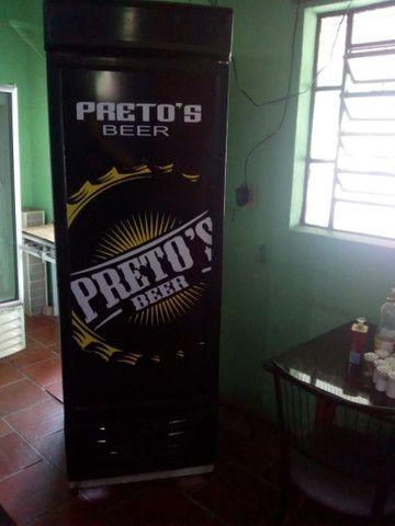 Cervejeiro - Foto 4