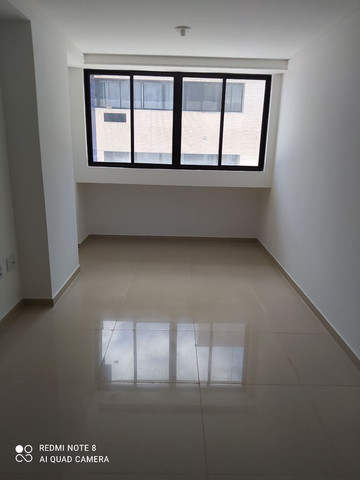 Apartamento novo em Manaíra - Foto 7