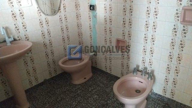 Casa para alugar com 4 dormitórios cod:1030-2-36601 - Foto 12