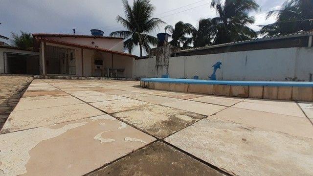 Casa na Praia de Jacumã com 5 quartos com Piscina - Foto 2