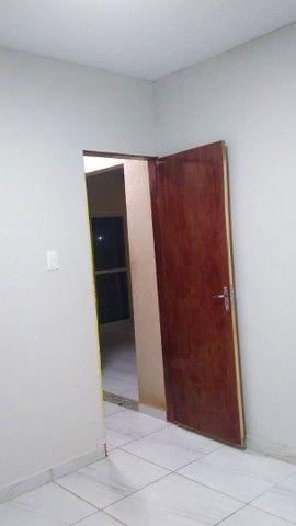 Vendo apartamento 1 andar. - Foto 8