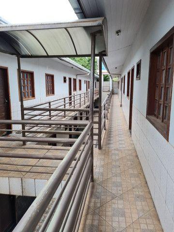 Apartamento Rua Ceará próximo centro  - Foto 16