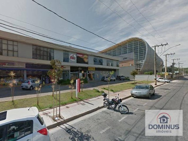 Loja Comercial à venda, Pampulha, Belo Horizonte - . - Foto 4