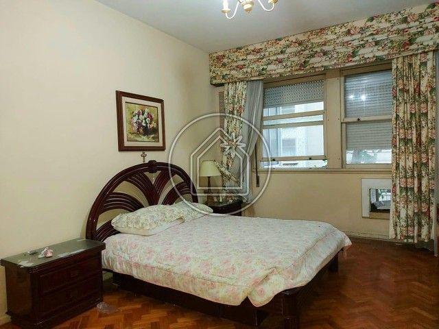 Apartamento à venda com 4 dormitórios em Copacabana, Rio de janeiro cod:895484 - Foto 17