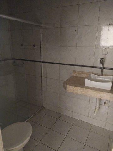 Aluguel Apartamento Bairro de Fátima Itabuna - Foto 6