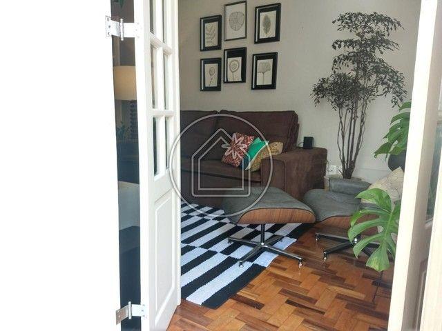 Apartamento à venda com 3 dormitórios em Copacabana, Rio de janeiro cod:897016 - Foto 3