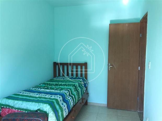 Casa à venda com 2 dormitórios em Bento ribeiro, Rio de janeiro cod:881704 - Foto 20