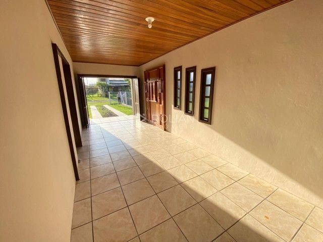 Casa Pérola em Arroio do Sal/RS Cód 53 - Foto 10