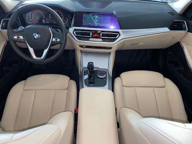 BMW 330i Sport 2019/2020 - Foto 7