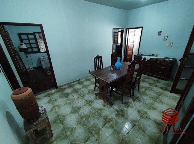 Casa à venda com 5 dormitórios em Santa mônica, Belo horizonte cod:2228 - Foto 6