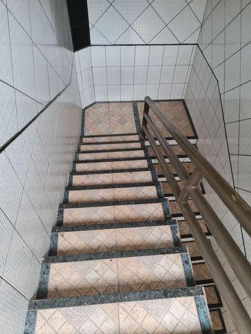 Apartamento Rua Ceará próximo centro  - Foto 17