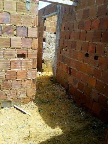 Casa em Olinda - Tabajara - Foto 13